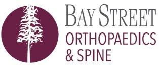 Bay-Street-logo.jpg