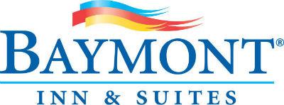 Baymont-Inn-300.jpg