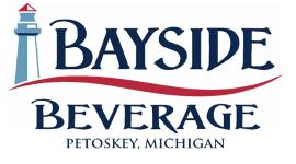 Bayside-Beverage.png