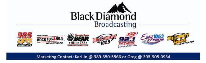 Black-Diamond-Broadcasting