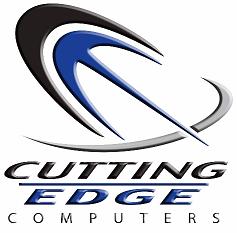 Cutting-Edge.png