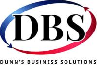 DBS-w200.jpg