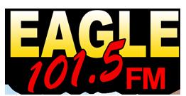 Eagle-101.5.png