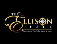Ellison-Place