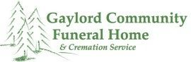 Gaylord-Community-Funeral-Home.jpeg