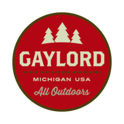 Gaylord-Michigan-USA.jpeg