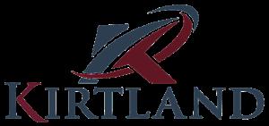 Kirtland-Logo-300.png