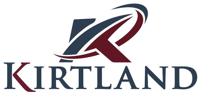 Kirtland-Logo.png