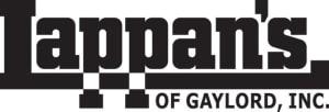 Lappans-w300.jpg