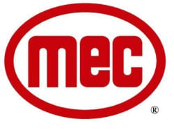 MEC-w250.jpg