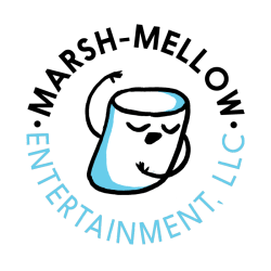 Marsh-Mellow.png