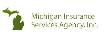 Michigan-Insurance-Services.png