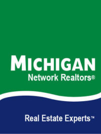 Michigan-Network-Realtors