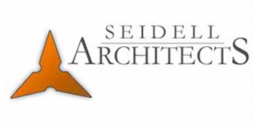 Seidell-Architects.png