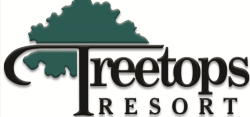 Treetops-Resort-w250.png