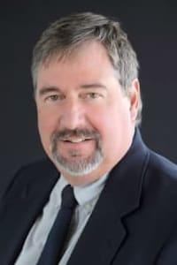Paul Gunderson - Executive Director