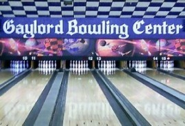 gaylord-bowling-center.jpeg