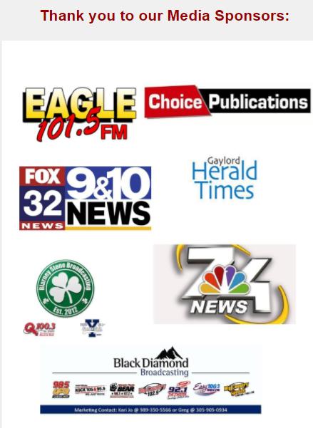 media-sponsors.png