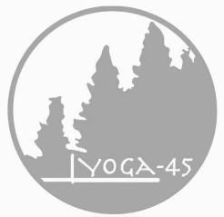 yoga45-new_logo.png