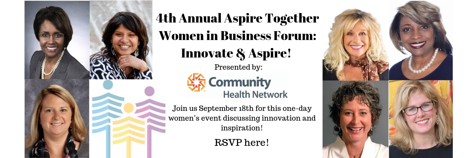 2019-Aspire-Together_-Innovate-and-Aspire.(1).png