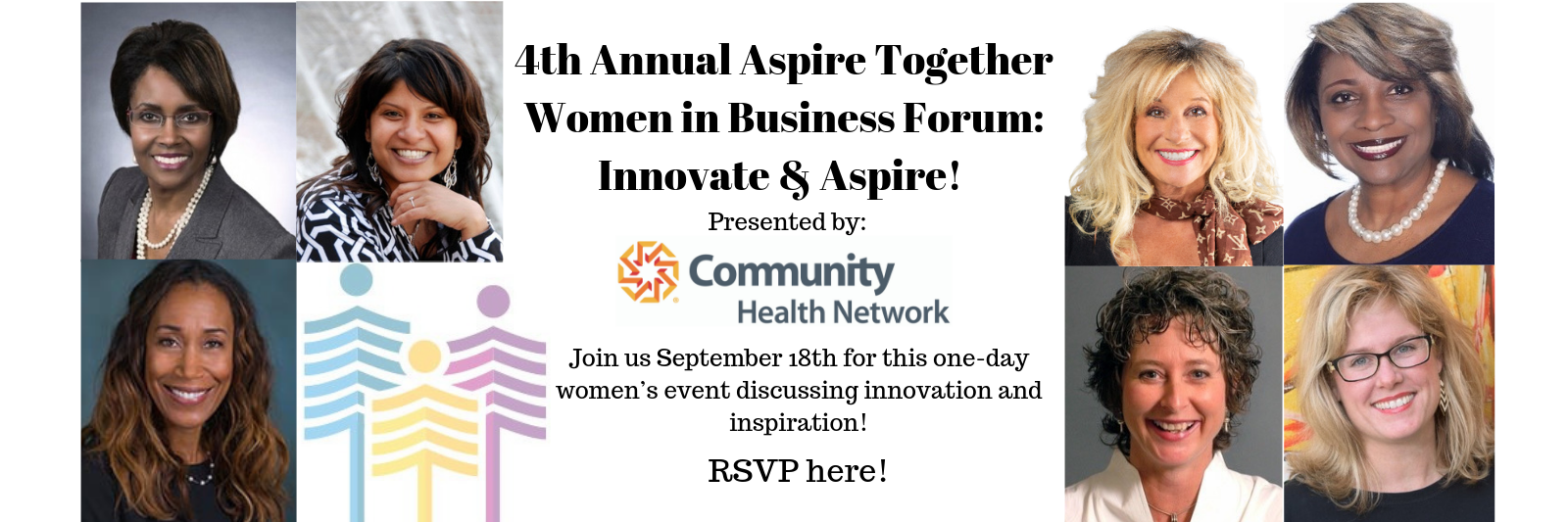 2019-Aspire-Together_-Innovate-and-Aspire.-(1).png