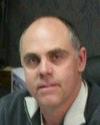 John Wolski