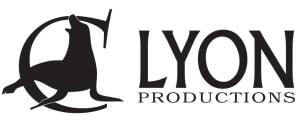 CLyon-Productions-hi-res-1-w304.jpg