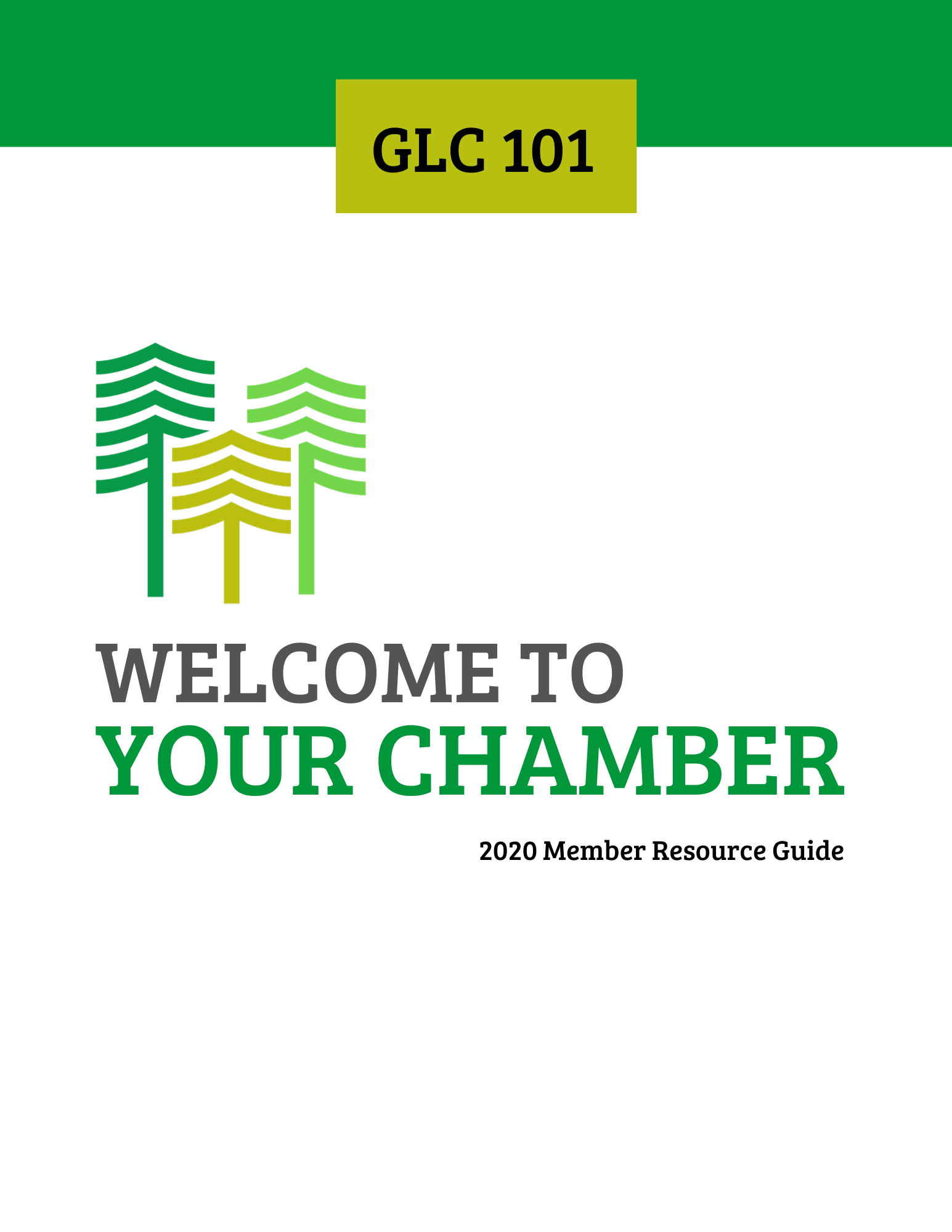 GLC-101-Welcome-to-your-chamber..png