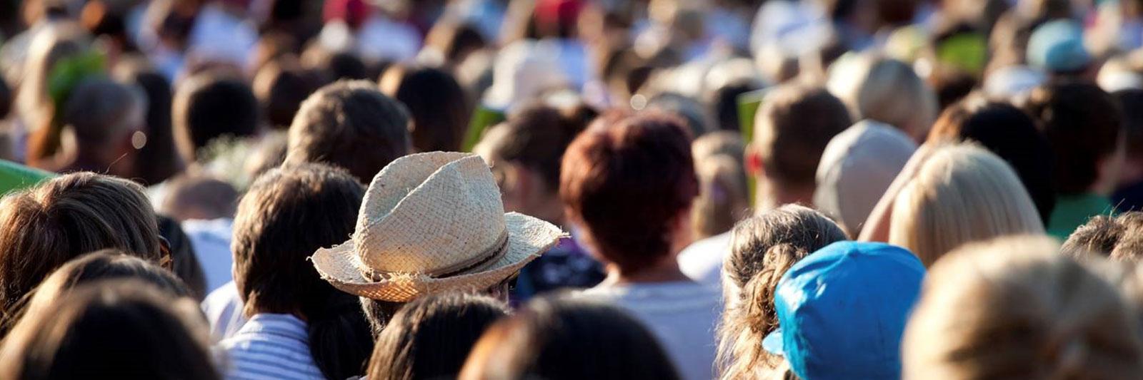 crowd-1600x533.jpg