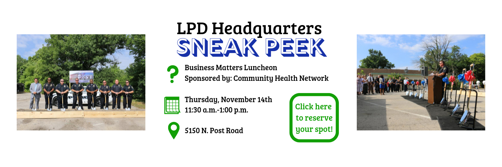 LPD-Headquarters-Sneak-Peek-(1).png