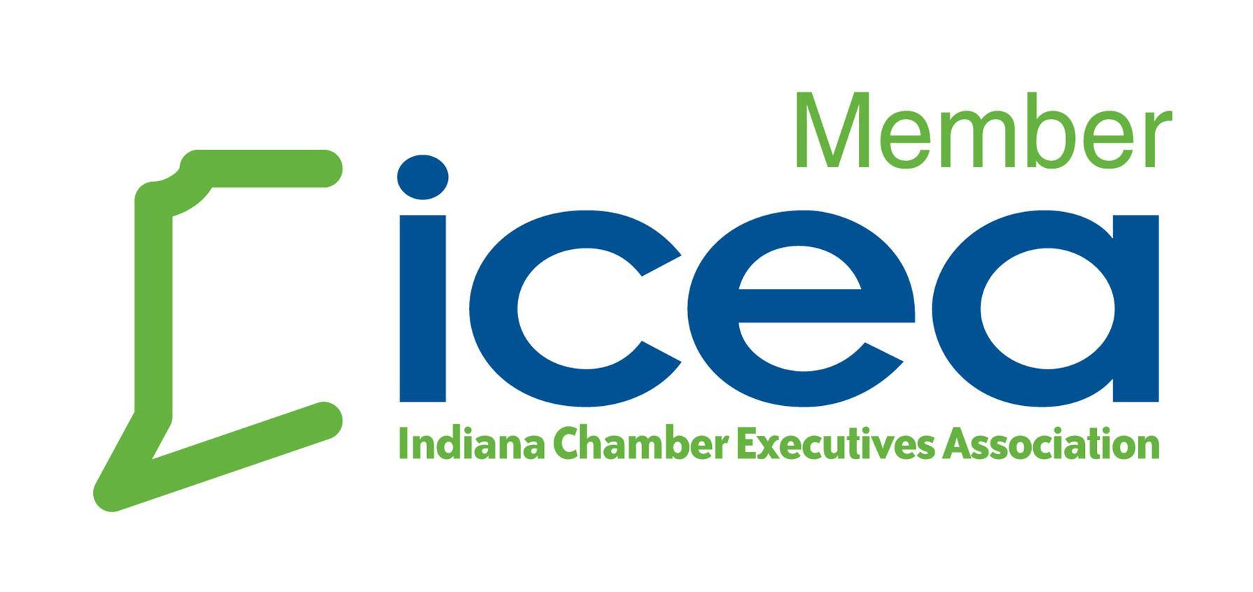 Logo-for-Members.jpg