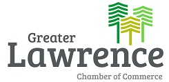 Greater Lawrence Chamber of Commerce Logo