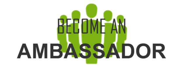 be-an-ambassador.png