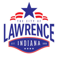 city-of-lawrence-hi-res(1)-w1050-w262-w242.jpg