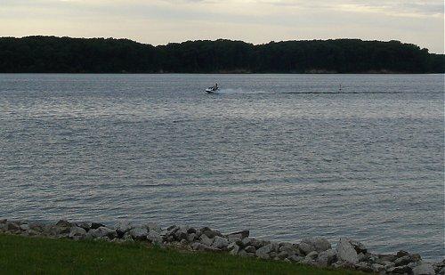 lake-jetski.jpg