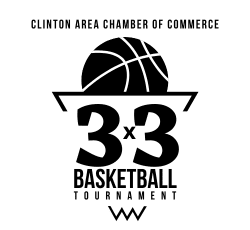 basketball-logo-w250.png