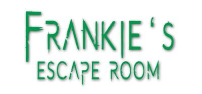 escape-room-w400.png