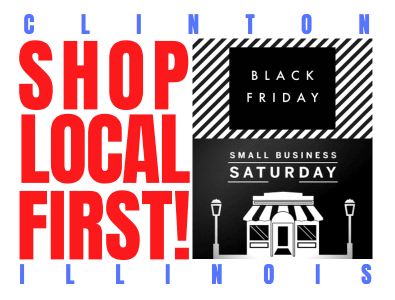 shop-local-first.png