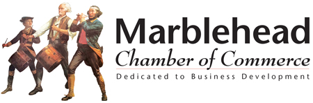 Marblehead Chamber of Commerce Logo