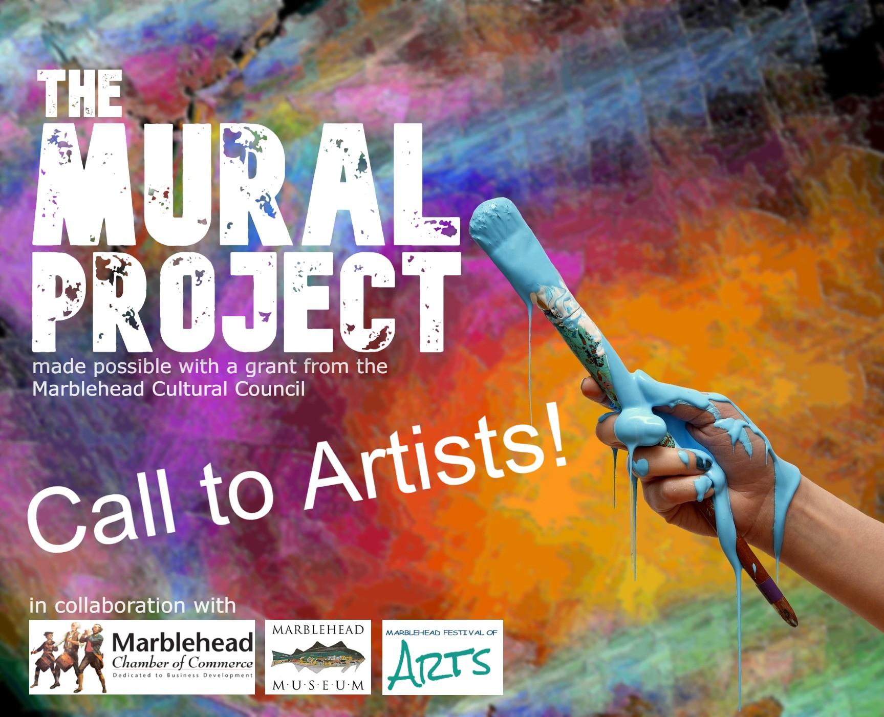 MuralProjectCall2Artists.jpg