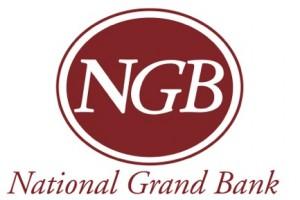 NGB_logo.jpg