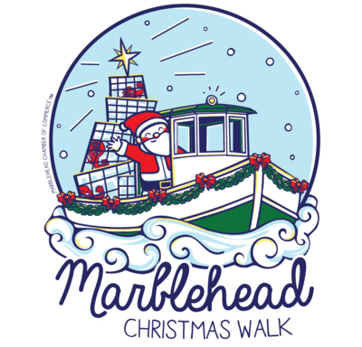 Everything you need to know about Christmas Walk 2018!