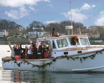 santa_lobster_boat_cropped.jpg