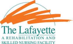 Lafayette_web.jpg