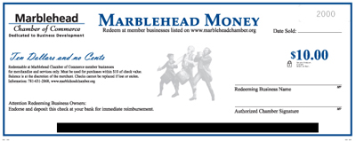 marblehead-money---10-for-w.jpg
