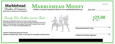 marblehead-money---25-for-w.jpg