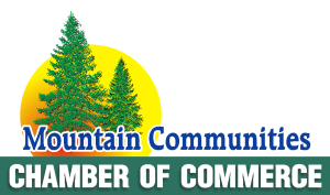 Mountain Communities Chamber of Commerce