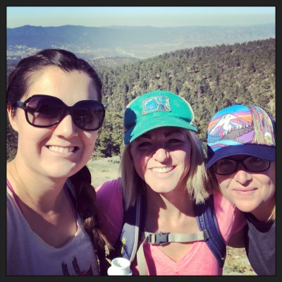 Alexi-Beverlee-and-Paula-at-Mt-Pinos-Summit-1.jpg