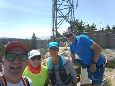 Chris-H.-Mt-Pinos-Summit1.jpg