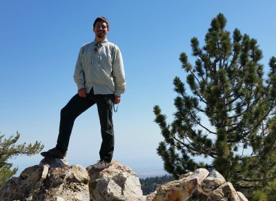 D.-Roberts-at-Mt-Pinos-Summit-1.jpg